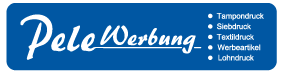 Pele-Werbung GmbH & Co. KG